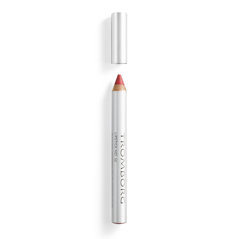 Tromborg Lipstick Jumbo Pen, no 10