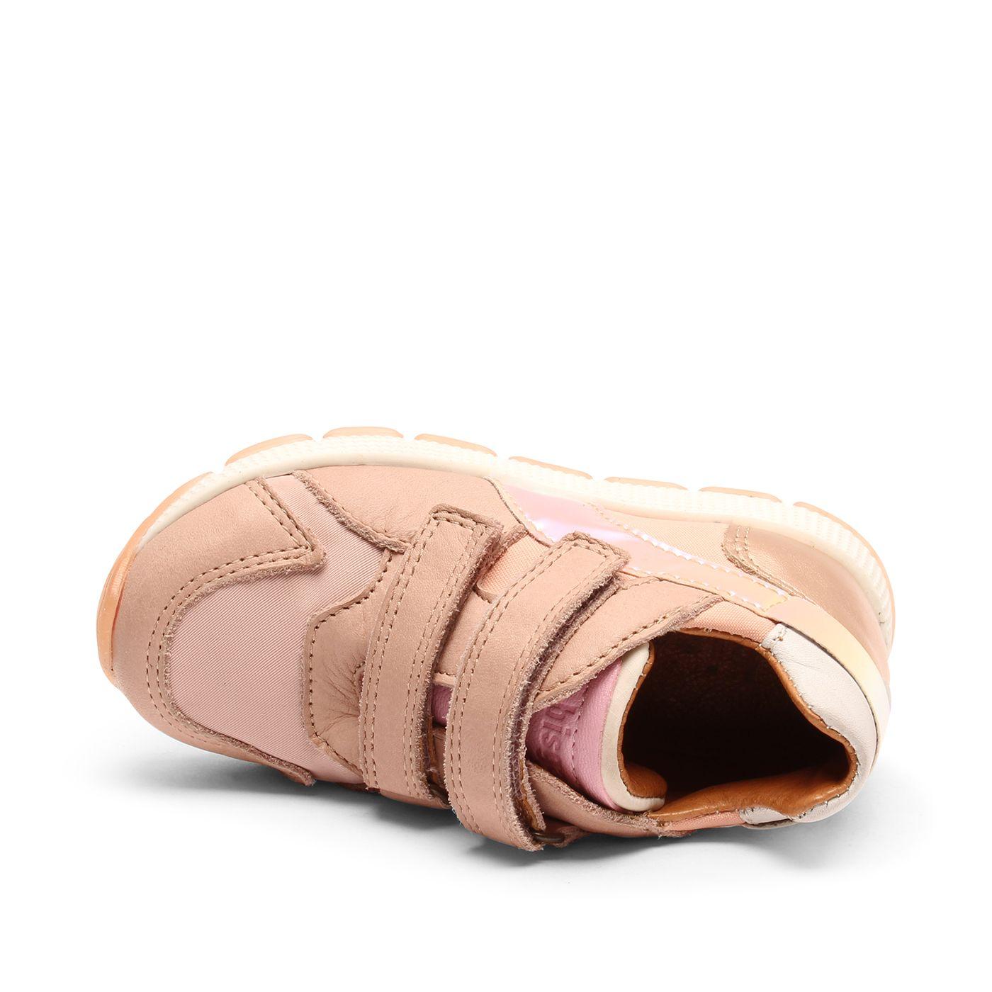 Bisgaard Ivy sneakers, rosa, 27