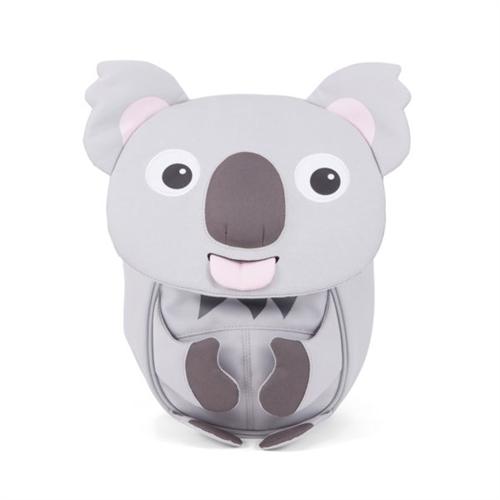 Affenzahn Friends rygsæk, Koala, lille