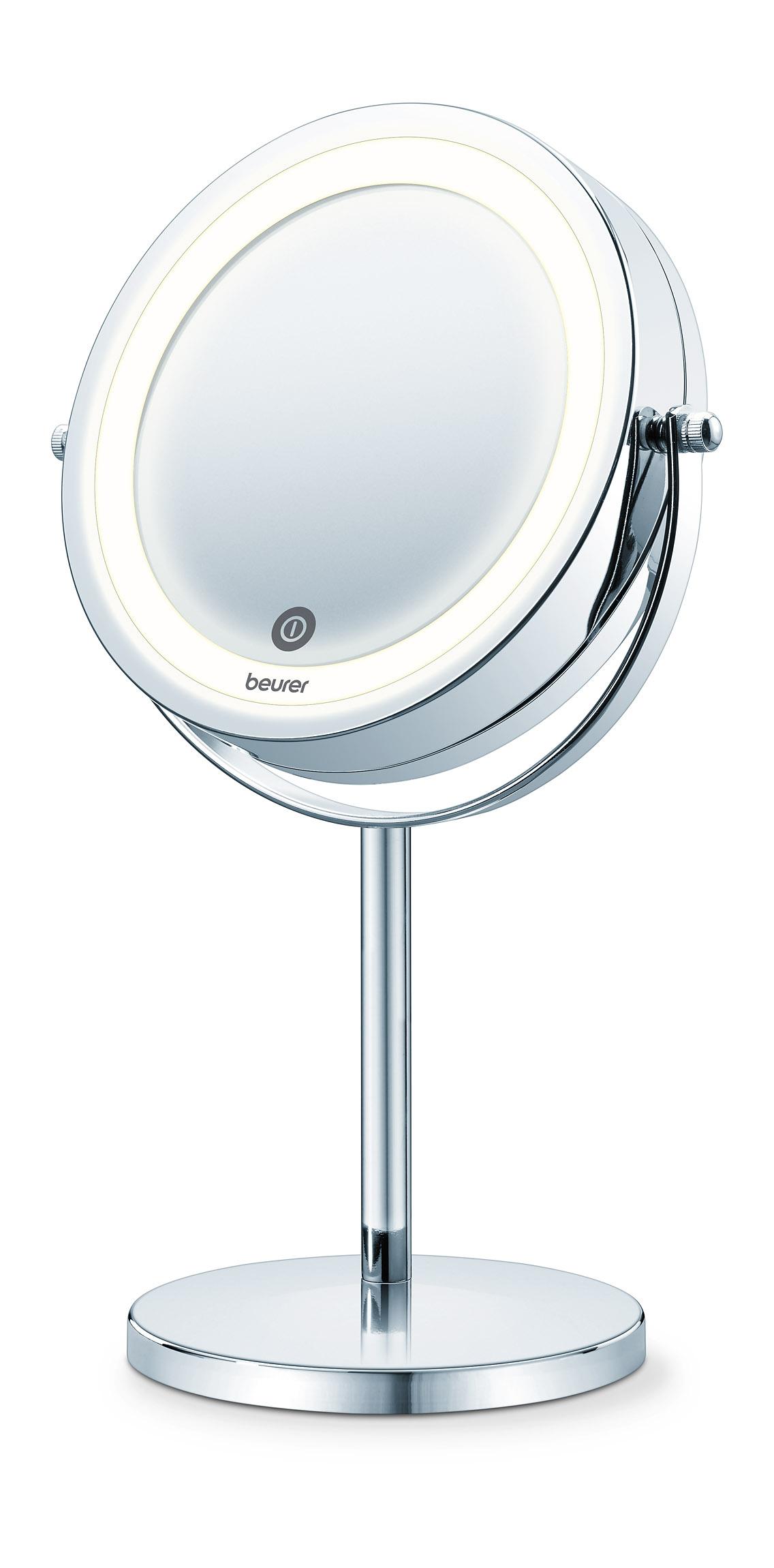 Beurer BS55 make-up spejl