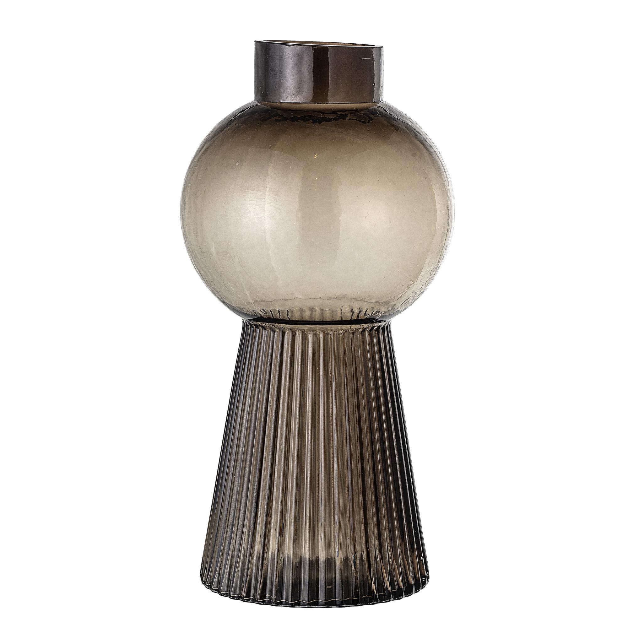 Bloomingville Nabaha vase