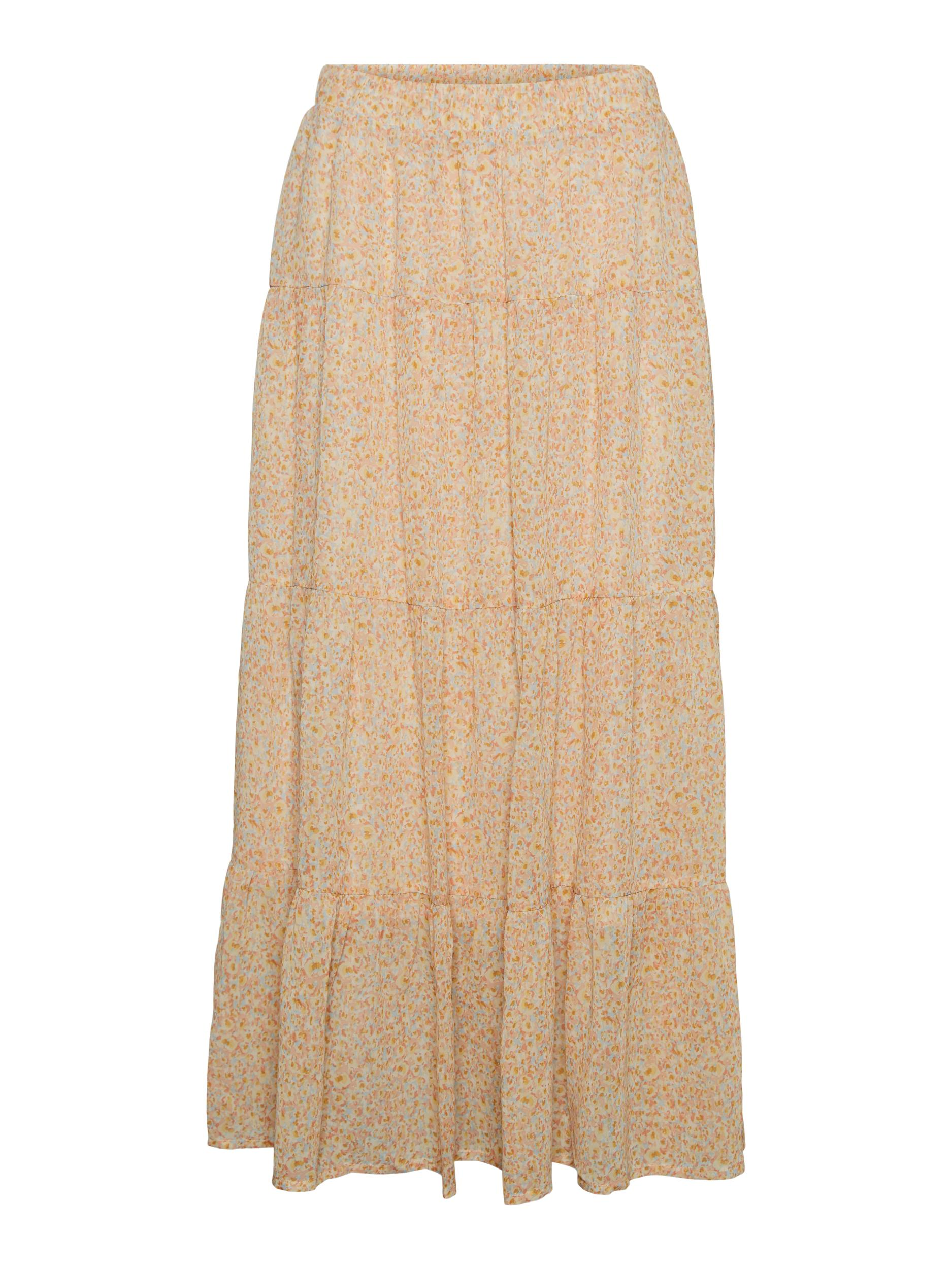 Vero Moda Minna Ankel nederdel