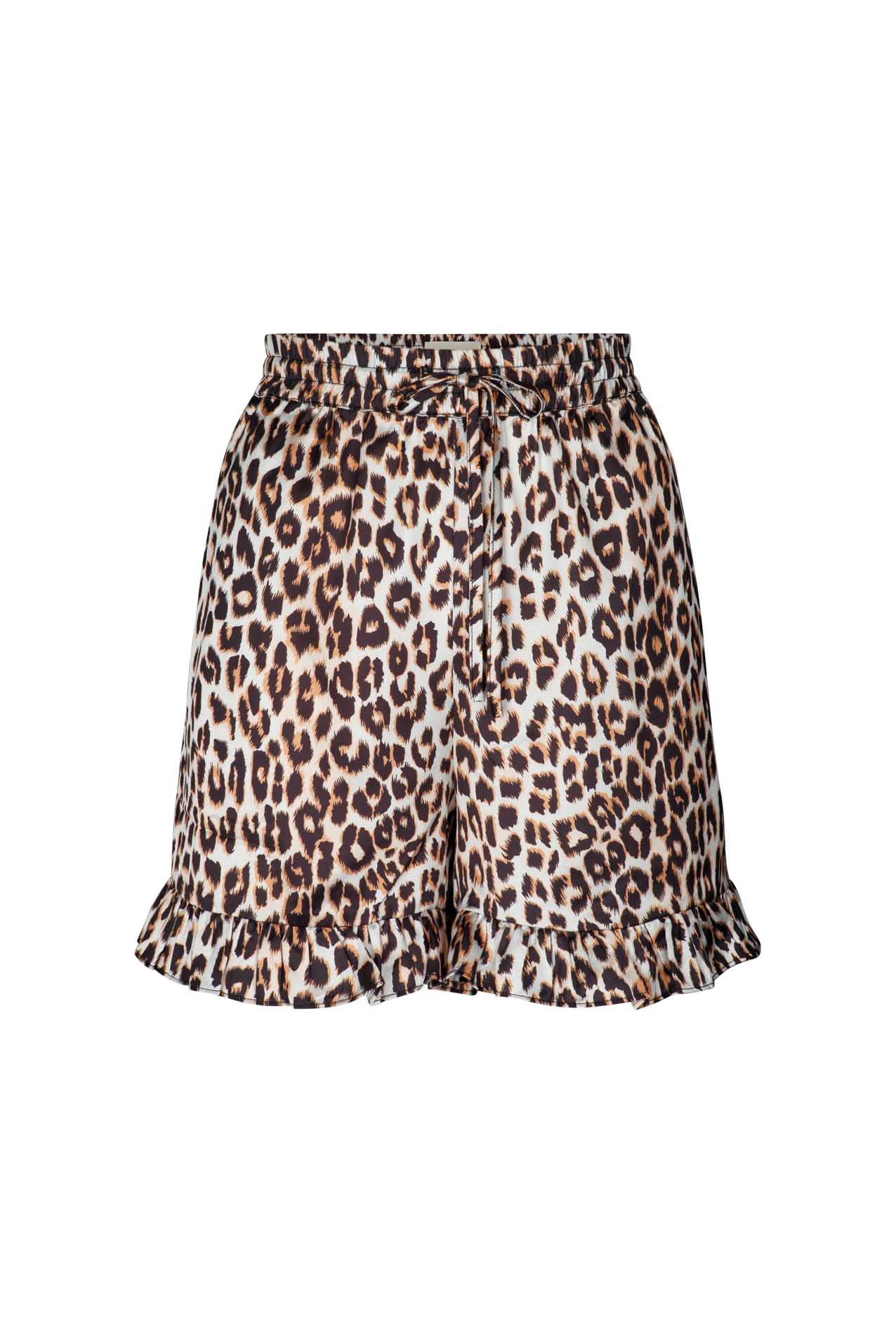Lollys Laundry Ida shorts