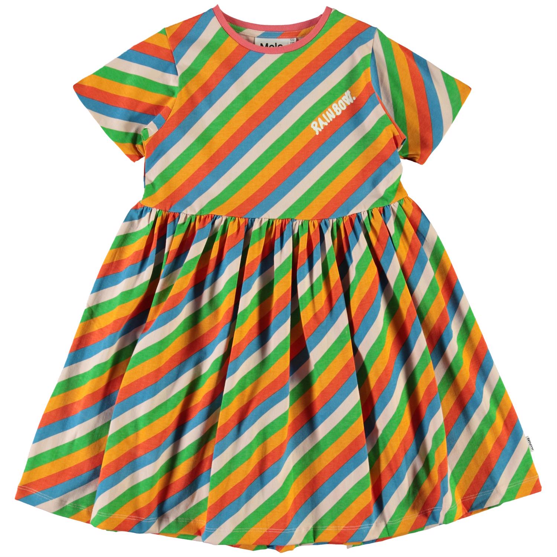Molo Chasity kjole
