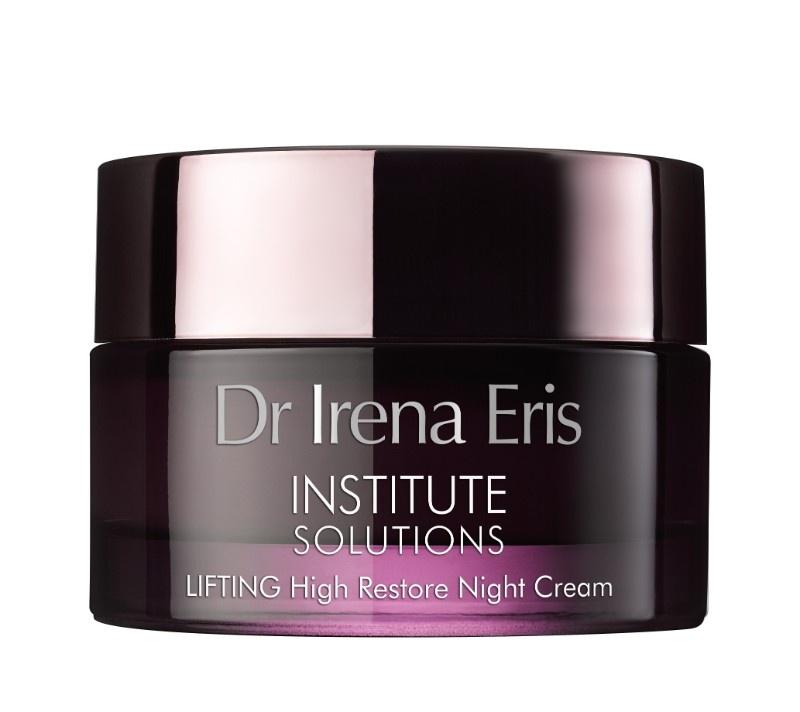 Dr Irena Eris Lifting High Restore Night Cream, 50 ml