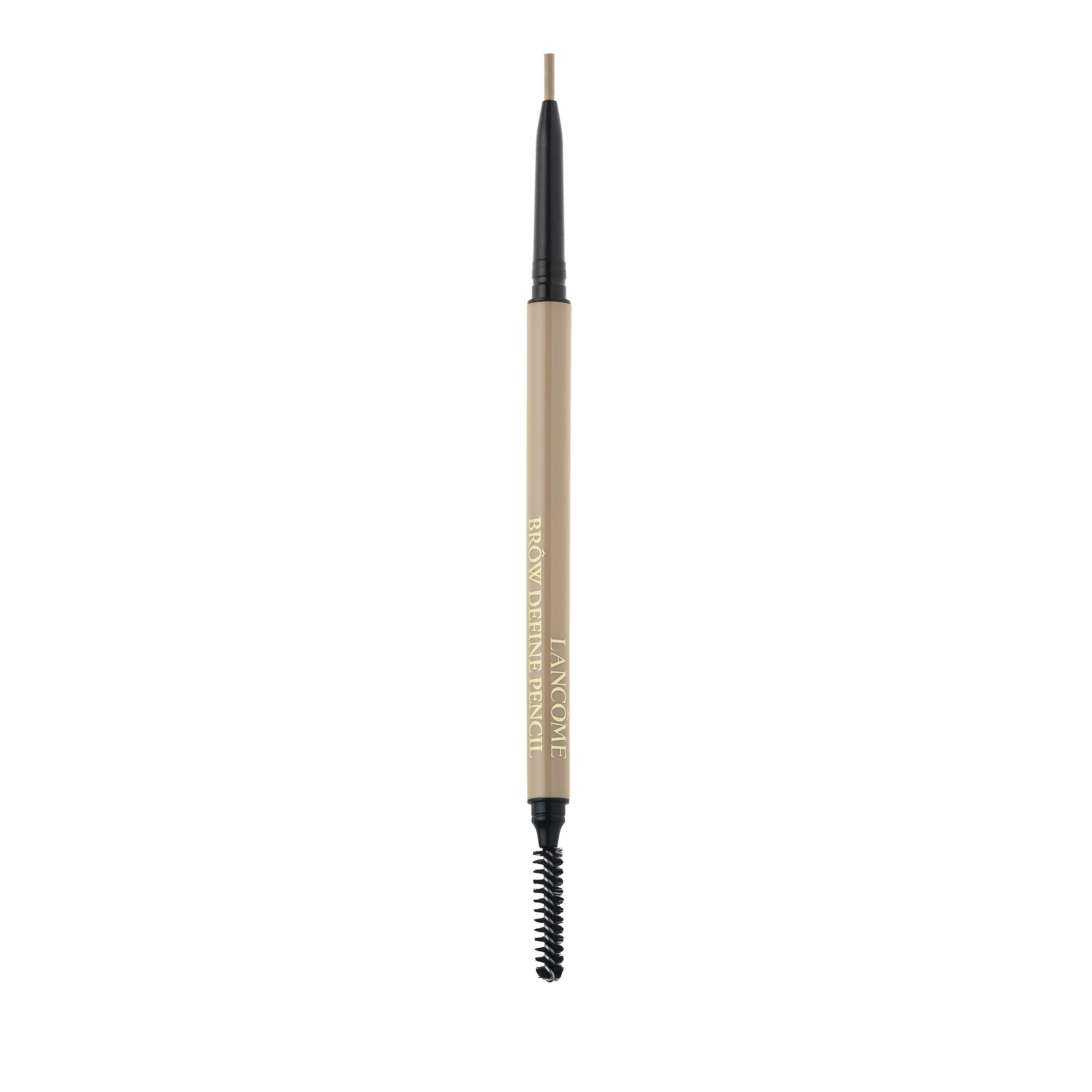 Lancôme Define Brow Pencil, 02 blonde