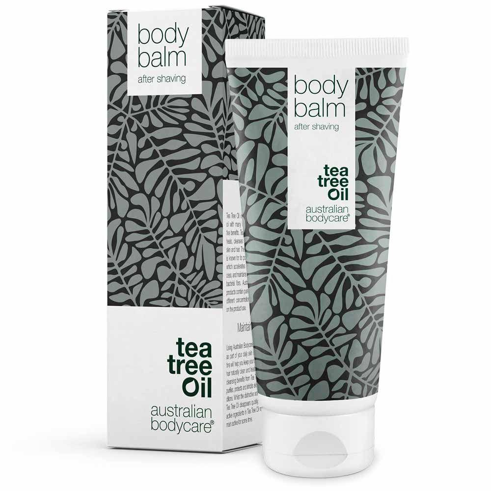 Australian Bodycare Body Balm, 200 ml