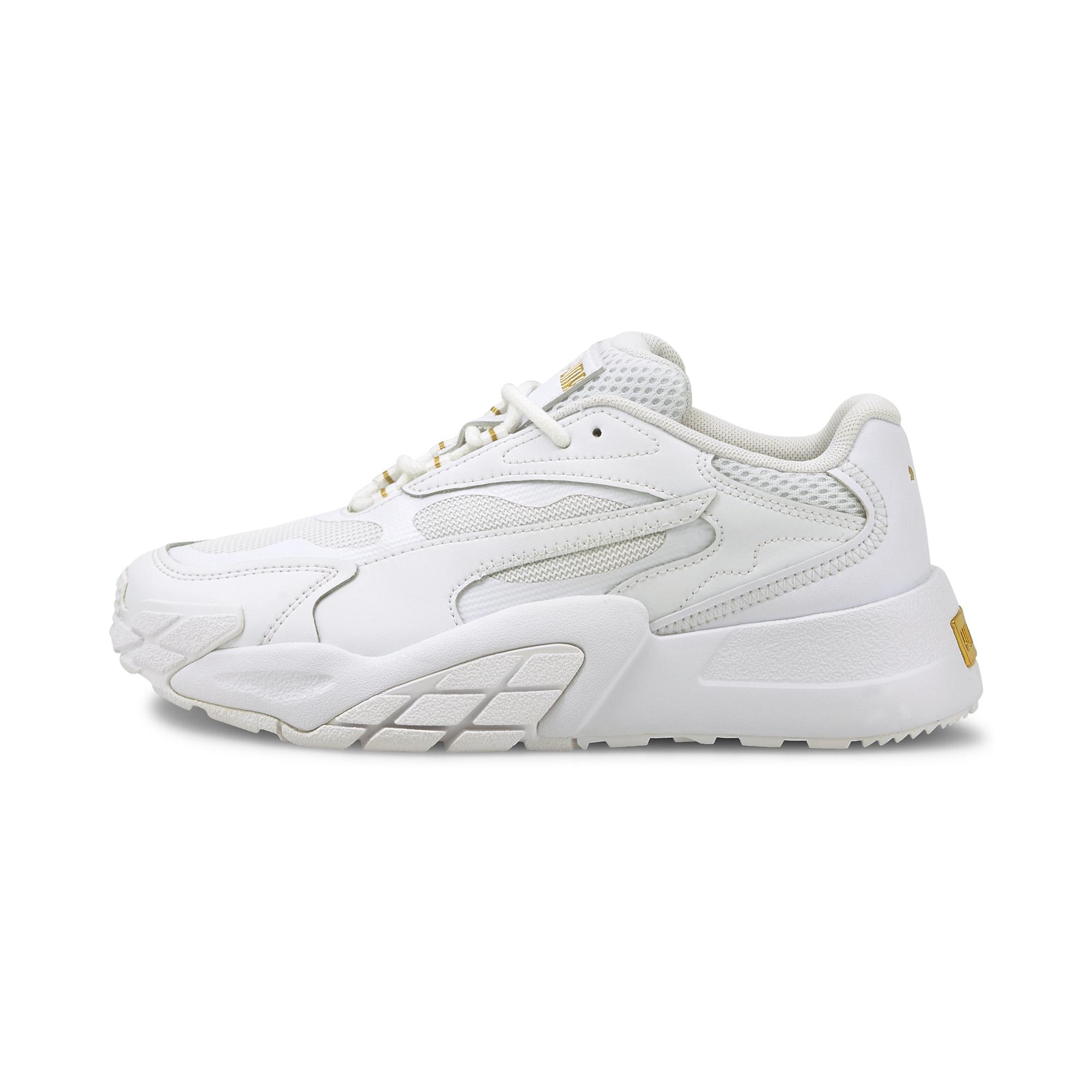 Puma Hedra Wn's sneakers
