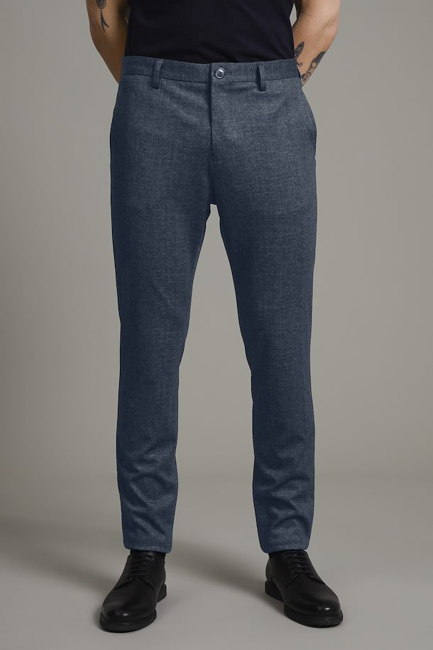 Matinique Mapaton Jersey bukser, dark navy, 30/32