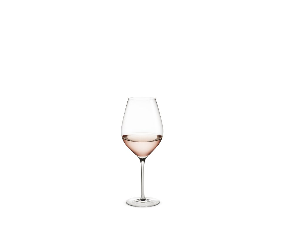 Holmegaard Cabernet vinglas, 520 ml