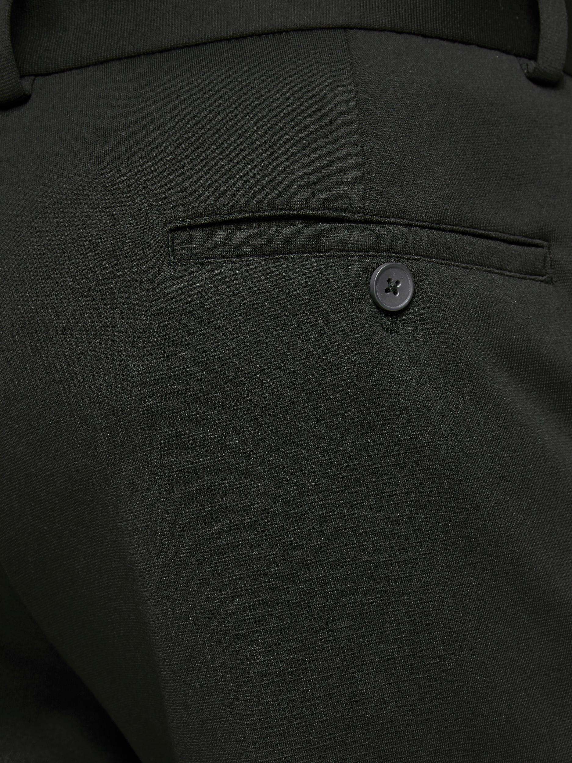 Jack & Jones Phil shorts, black, large