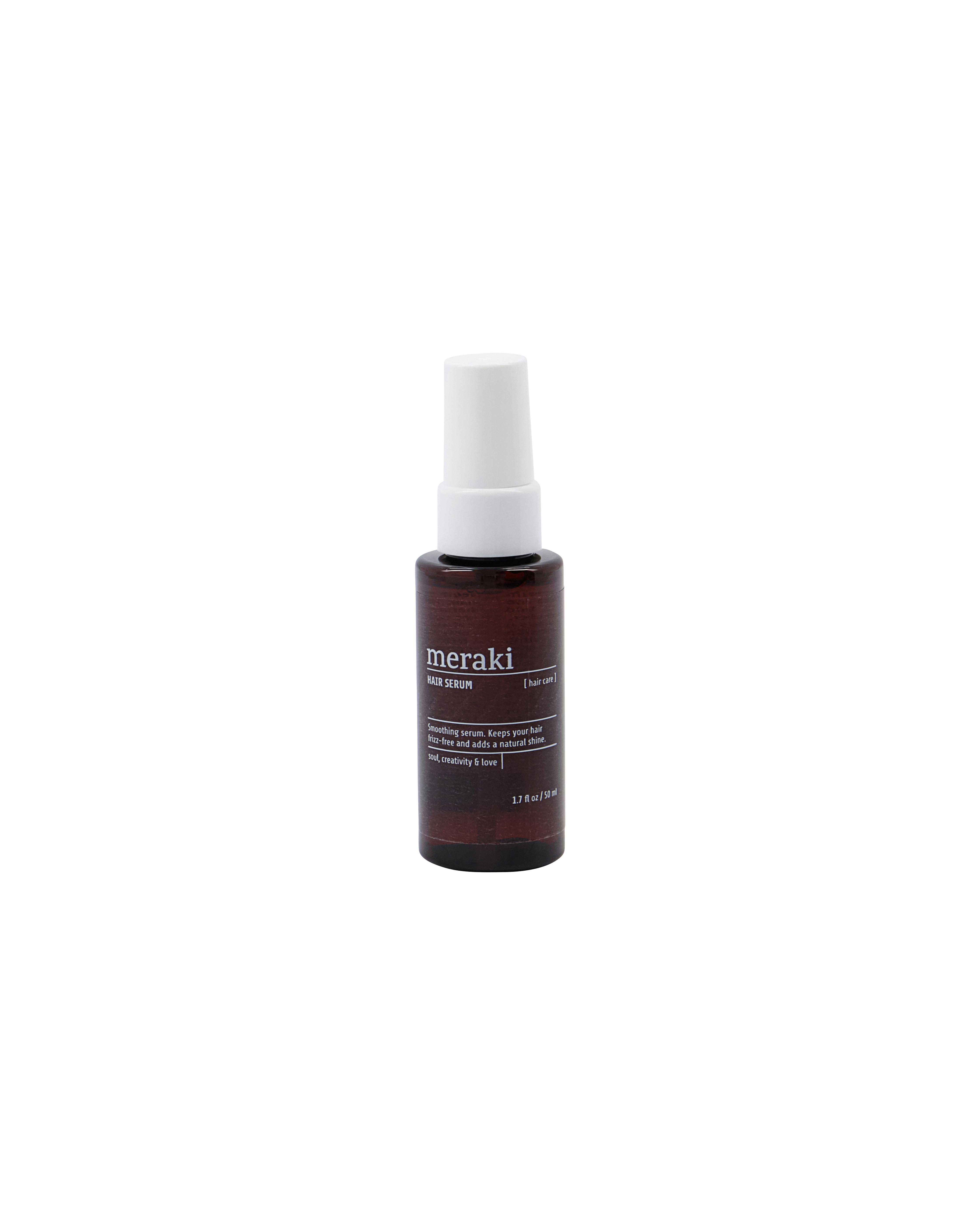 Meraki Hair Serum, 50 ml