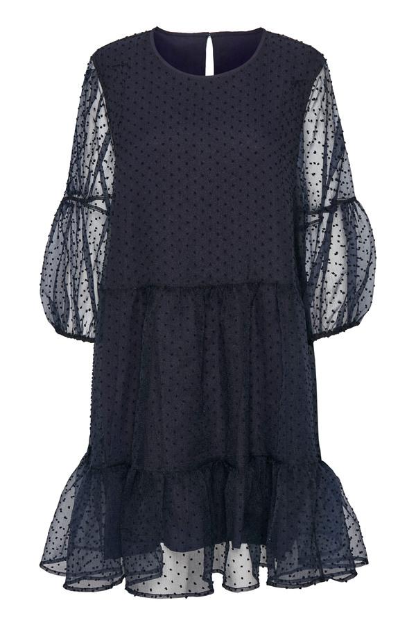 InWear KaterinaIW kjole