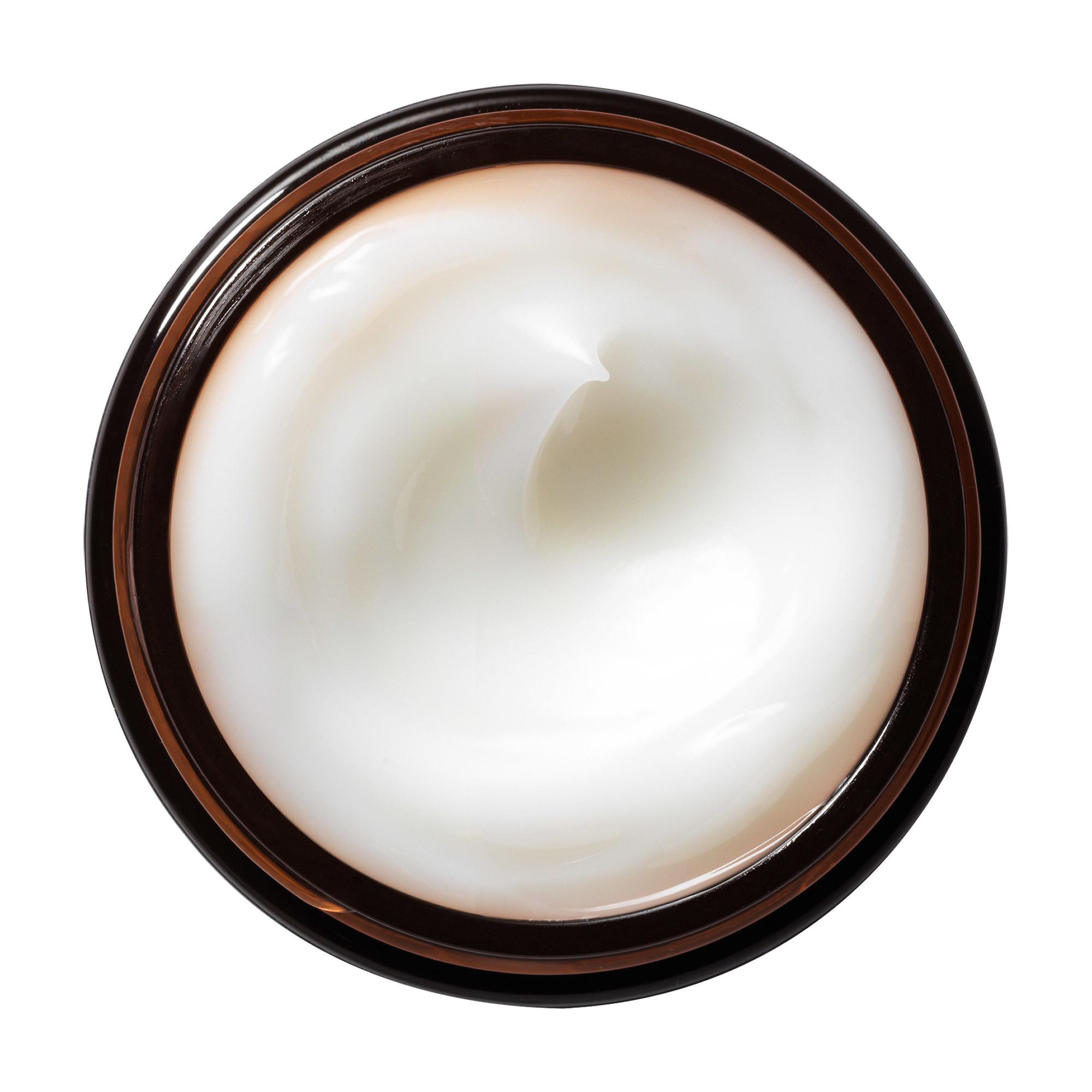 Origins High-Potency Oil-Free Night-A-Mins Resurfacing Cream, 50 ml