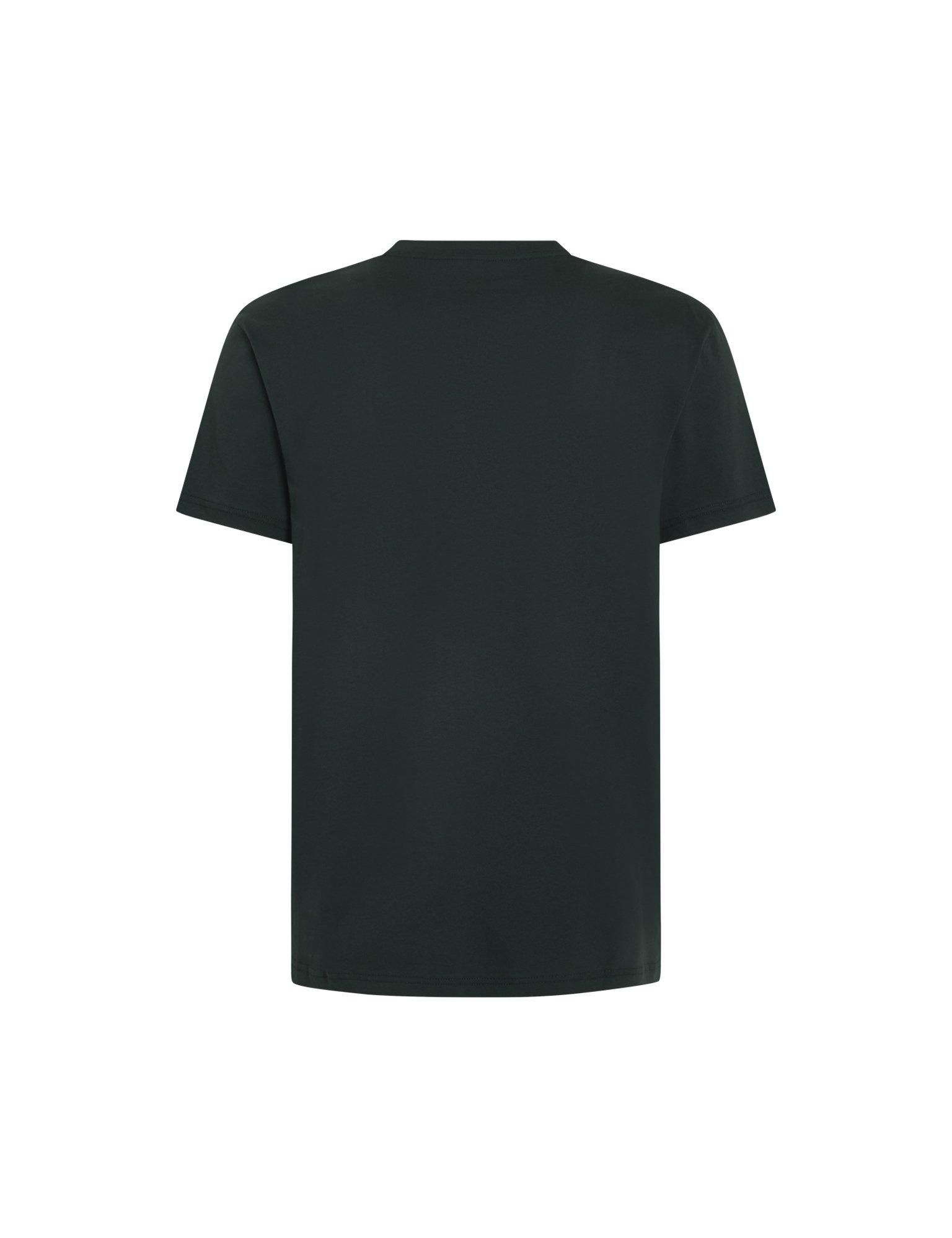Mads Nørgaard Favorite Thor t-shirt, scarab, medium