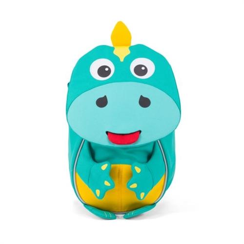 Affenzahn Friends rygsæk, Dino, lille