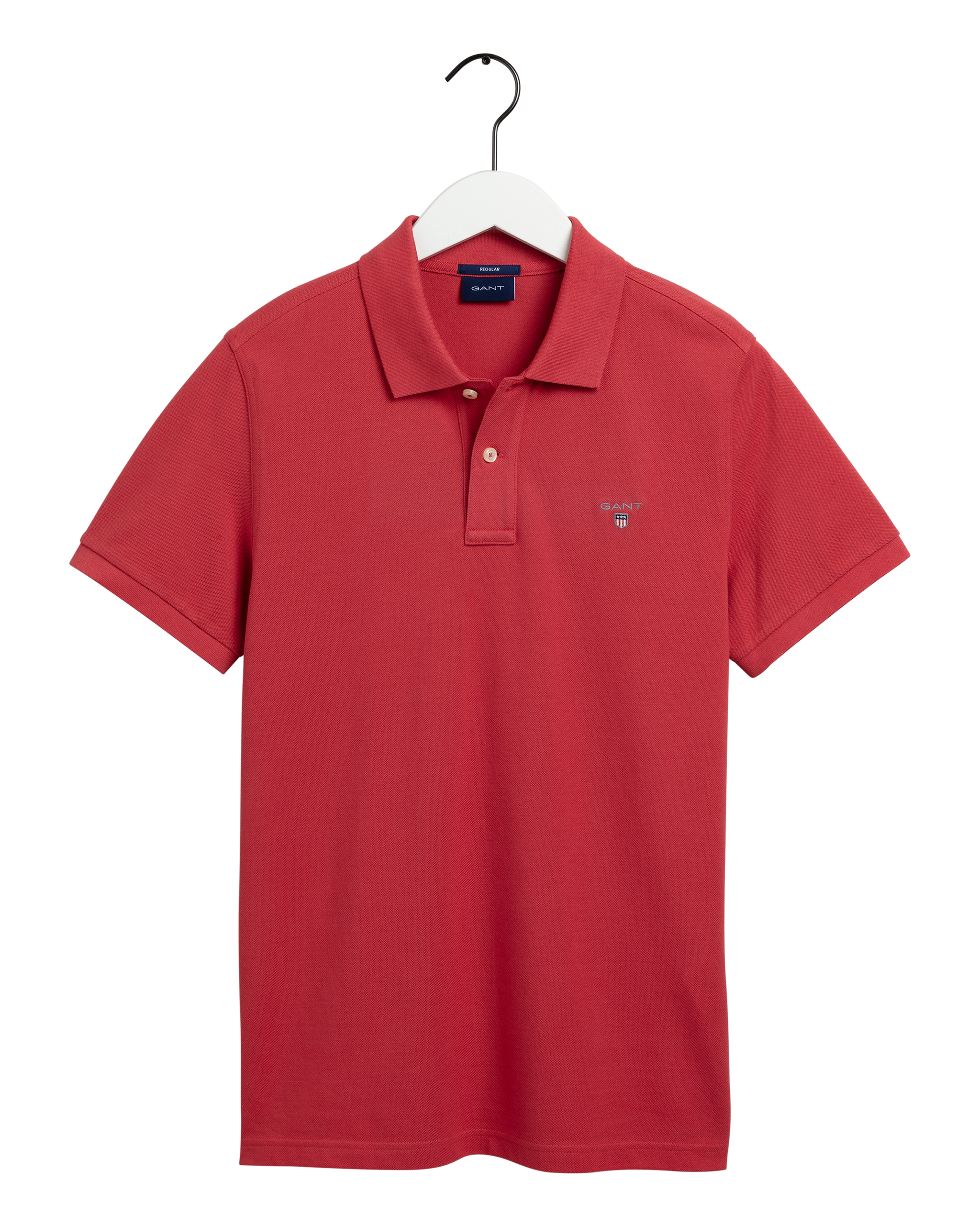 Gant Original Piqué poloskjorte