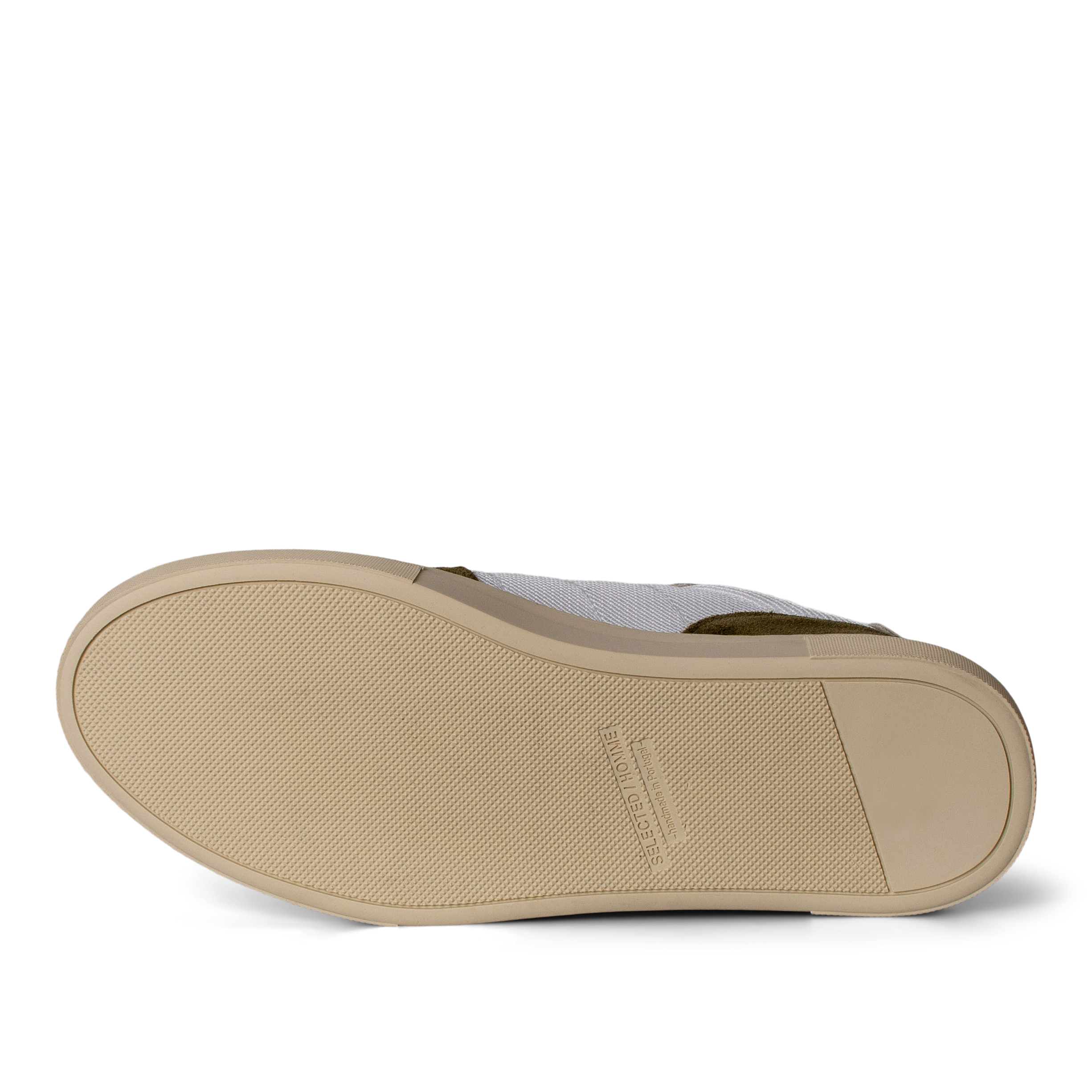 Selected Ruskinds sneakers, grape leaf, 44