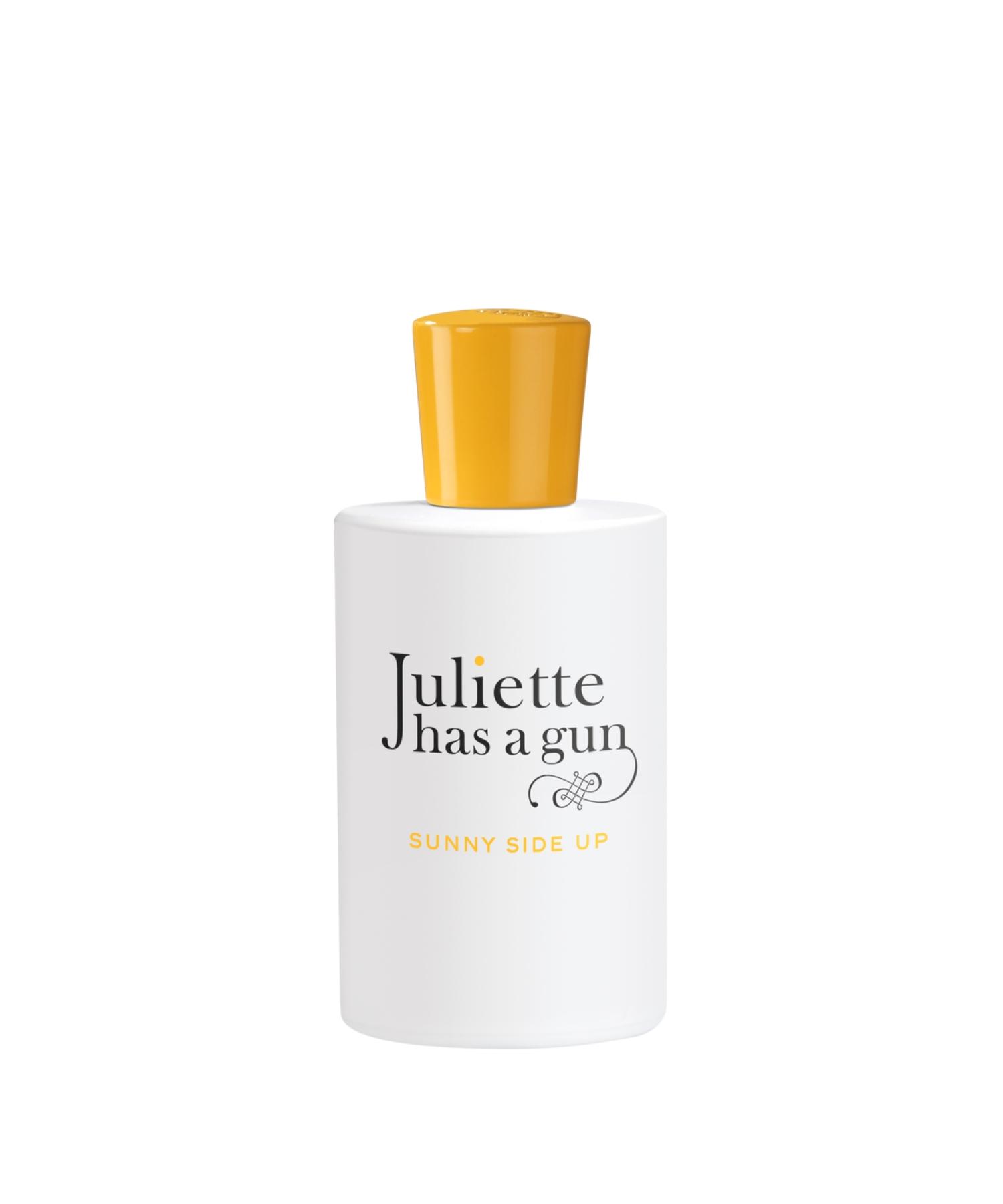 Juliette has a gun Sunny Side Up EDP, 50 ml