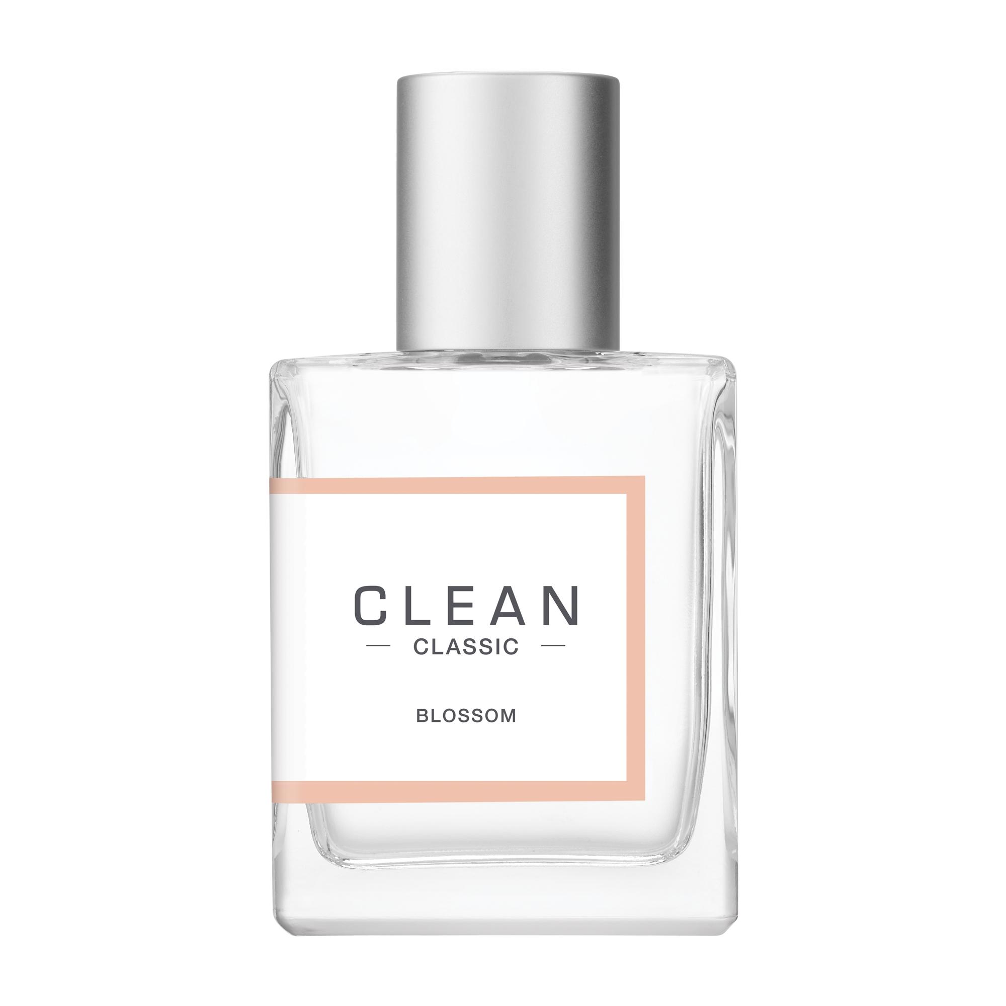 CLEAN Blossom EDP, 30 ml