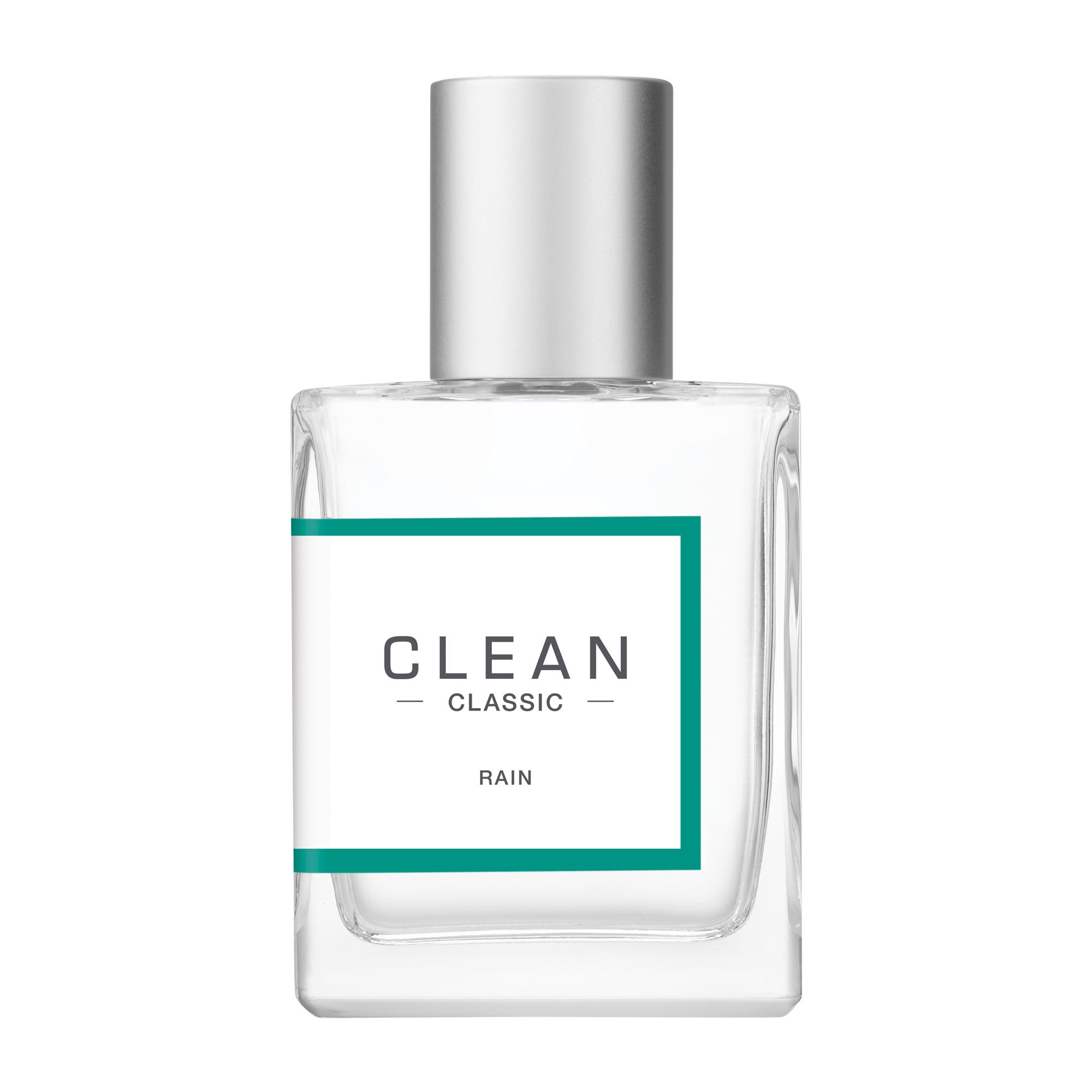 CLEAN Rain EDP, 30 ml