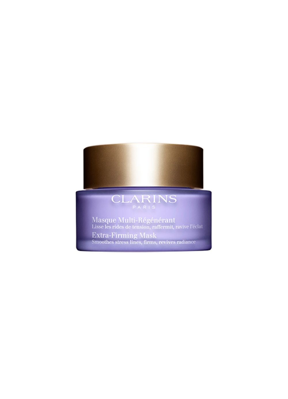 Clarins Extra-Firming Mask, 75 ml