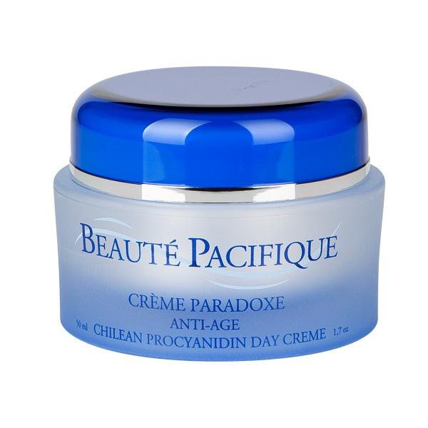 Beauté Pacifique Paradoxe Day Cream, 50 ml