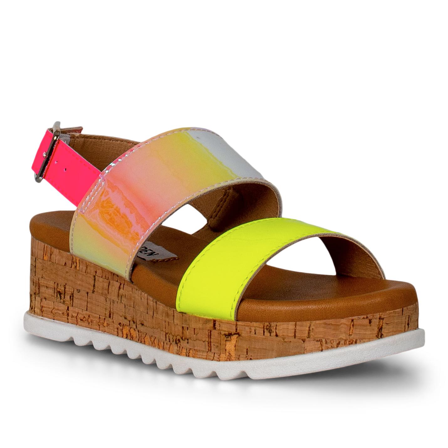 Steve Madden JKandy sandal