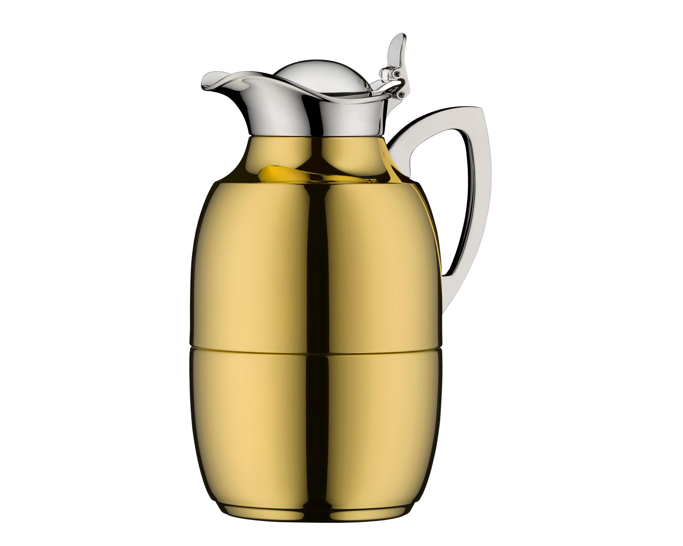 Alfi Juwel Prestige termokande, 1 liter