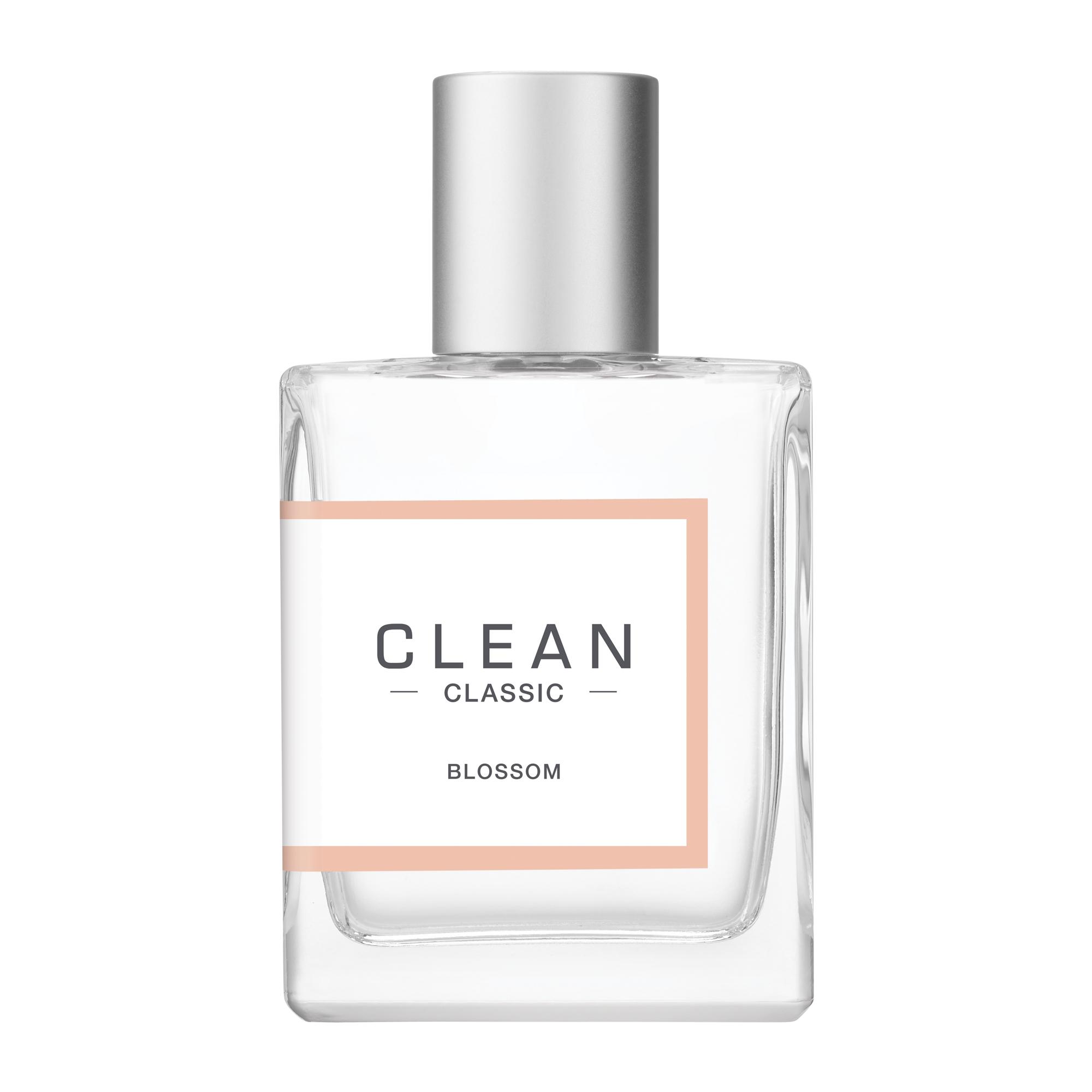 CLEAN Blossom EDP, 60 ml