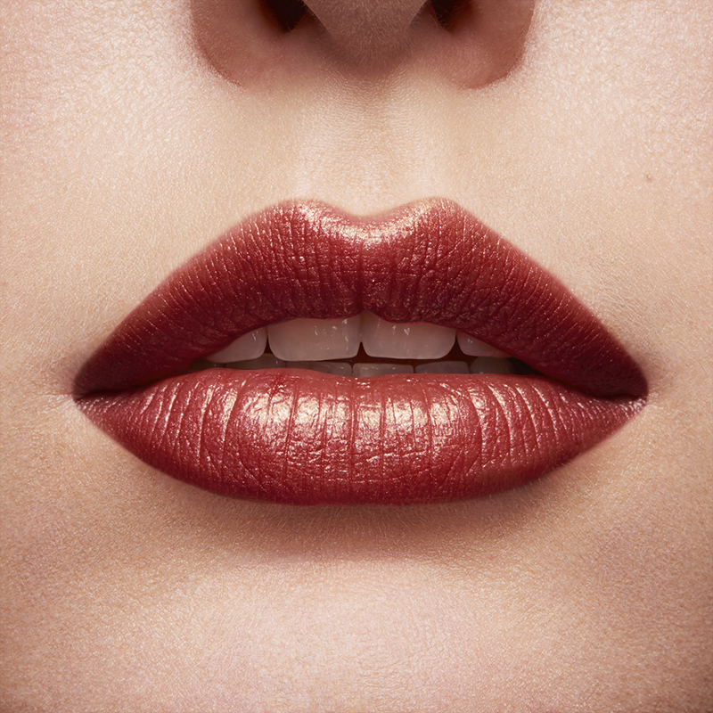 Lancôme Absolu Rouge Cream Lipstick, 11 rose nature