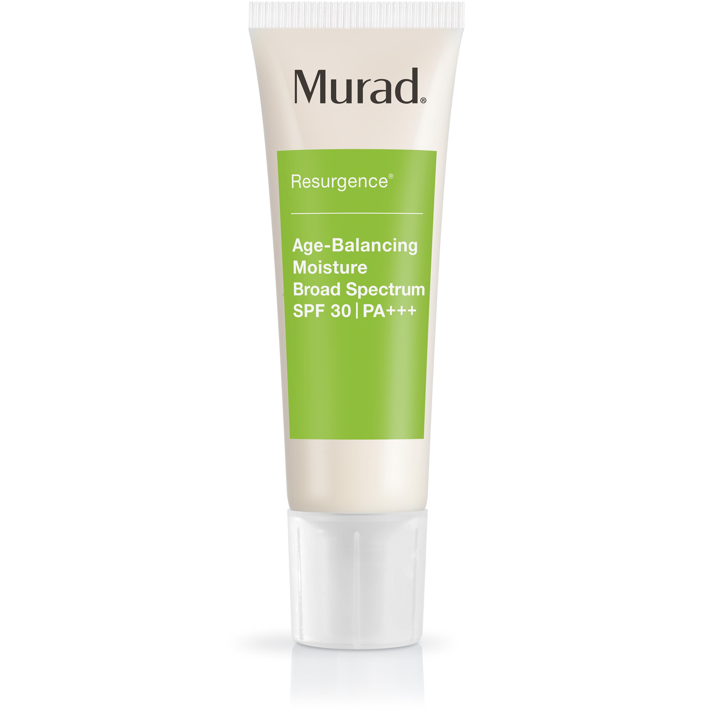 Murad Age Balancing Moisture SPF30, 50 ml