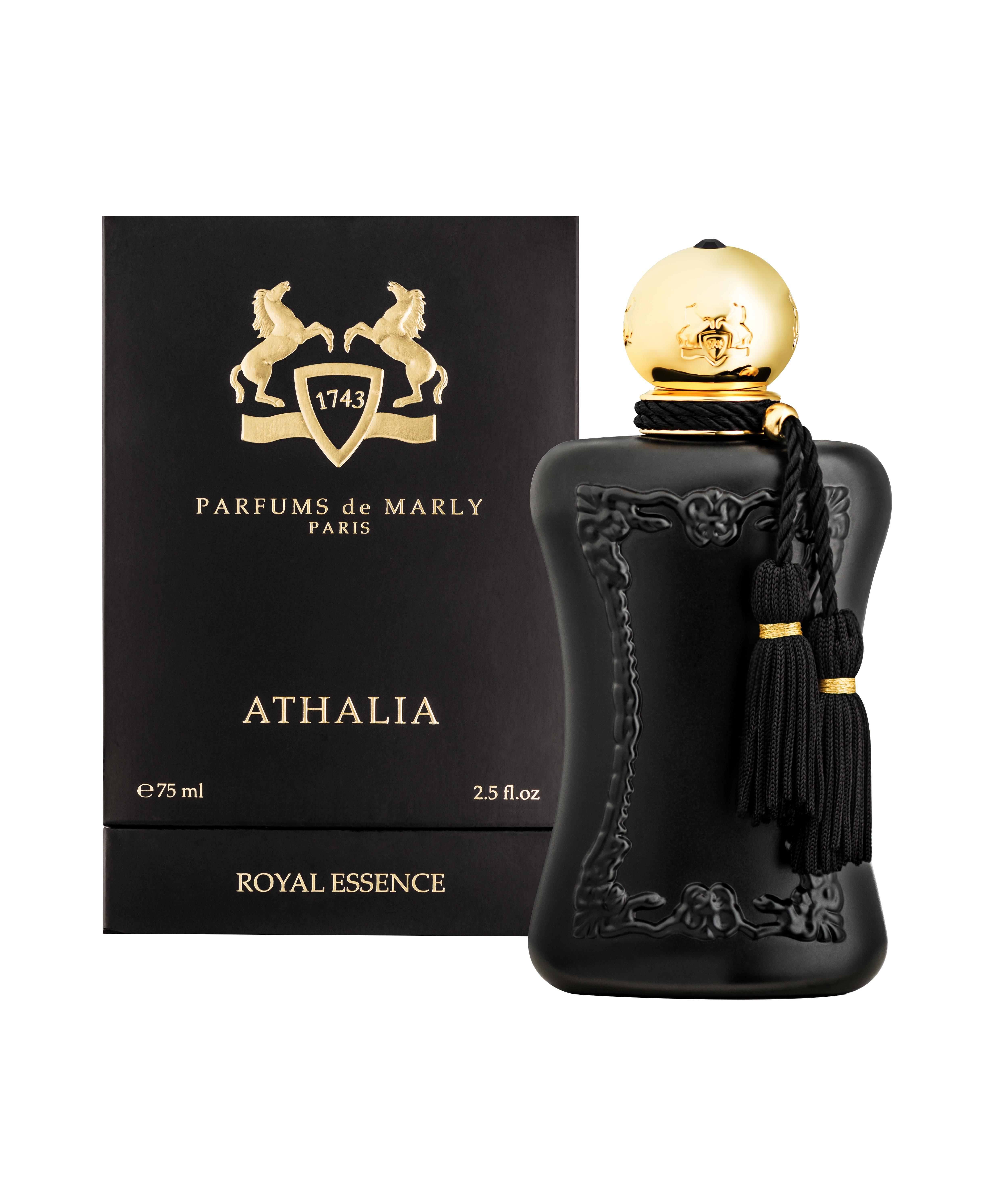 Parfums de Marly Athalia EDP, 75 ml
