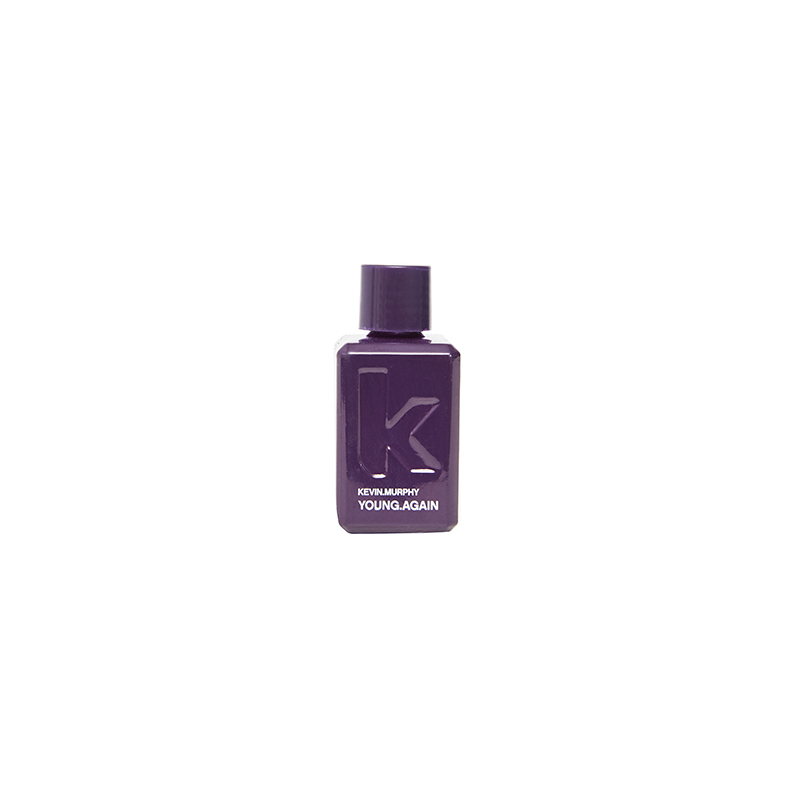 Kevin Murphy Young Again Leave-In Olie, 15 ml