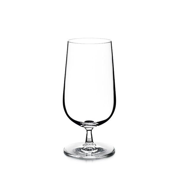 Rosendahl Grand Cru ølglas, 500 ml, 2 stk