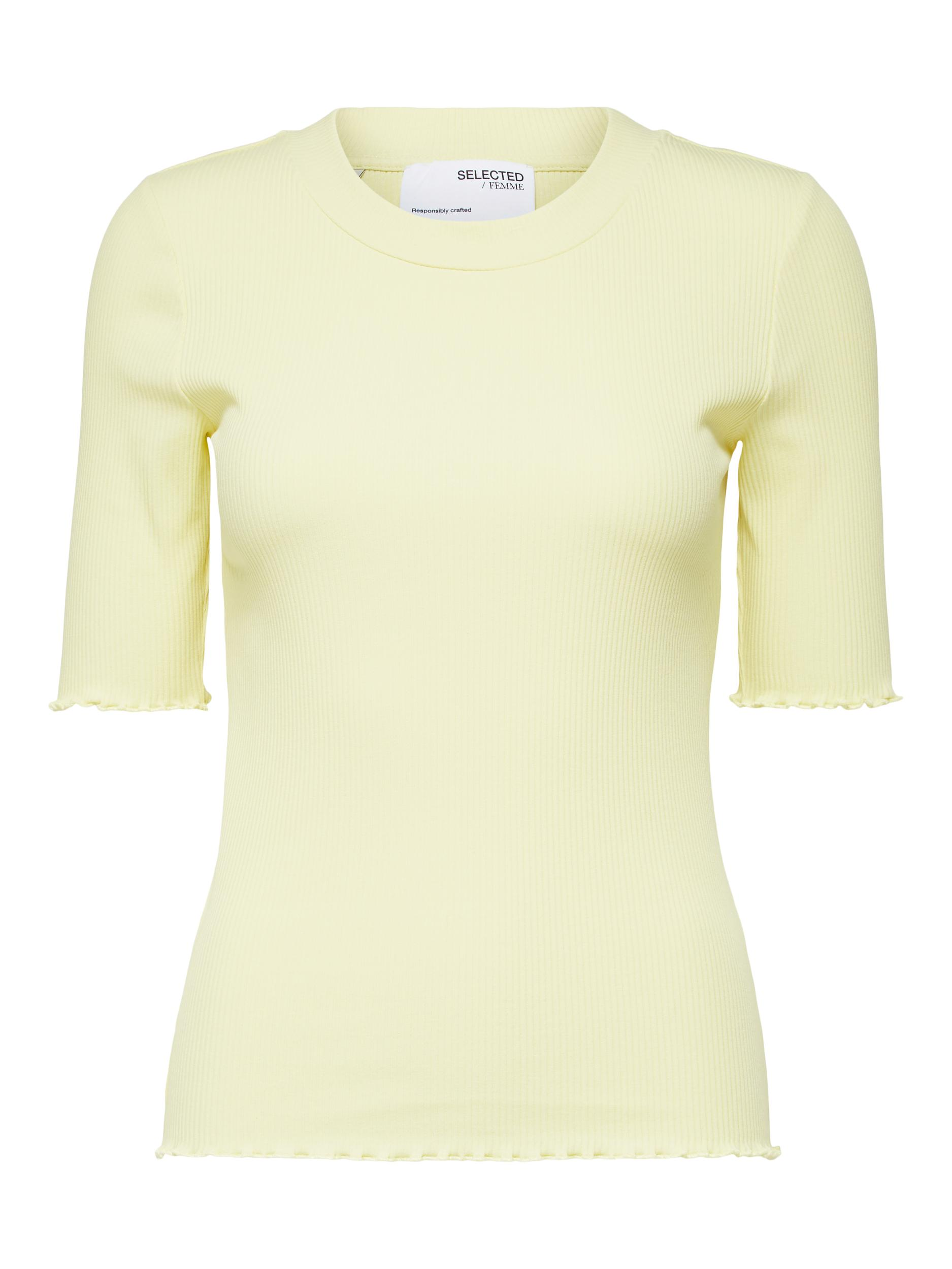 Selected Femme Fanna bluse