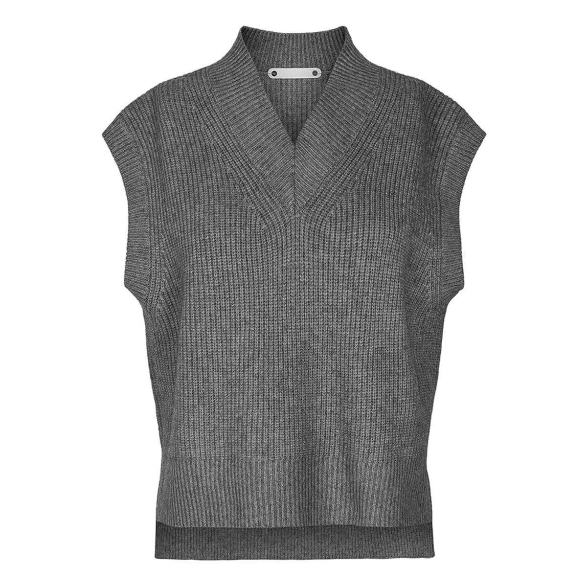 CoCouture Anisa vest