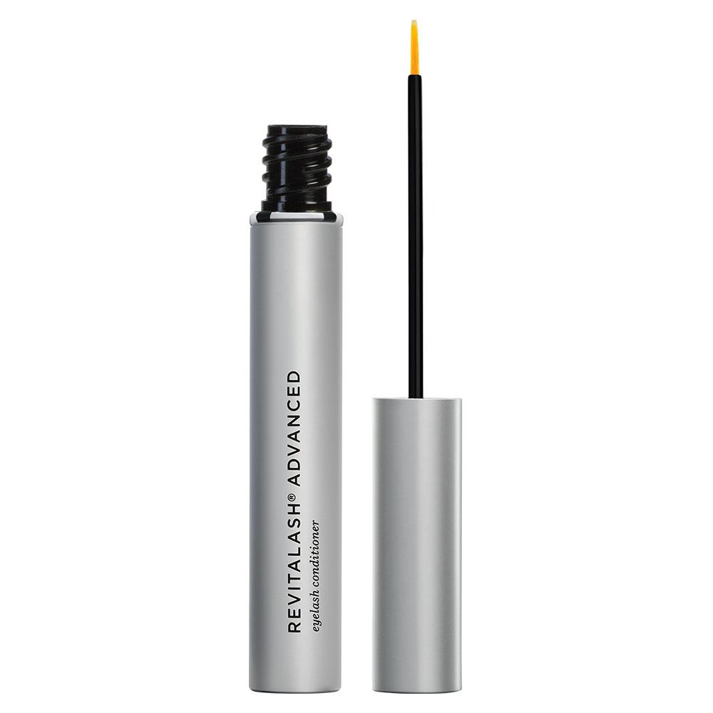Revitalash Advanced Eyelash Conditioner, 3,5 ml