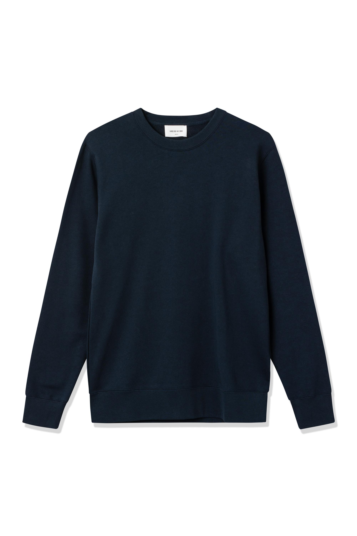 Wood Wood Hugh Classic sweatshirt