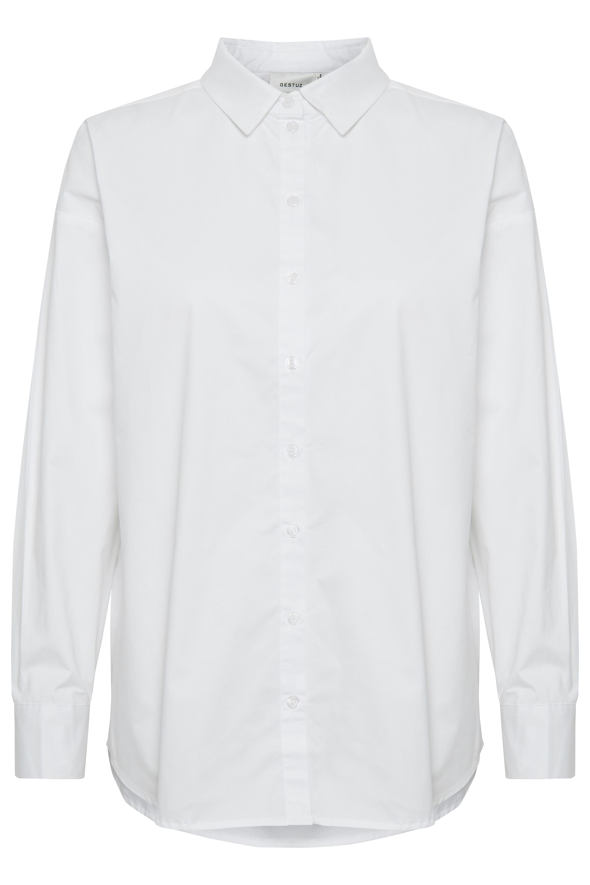 Gestuz Stellagz Long Sleeve Shirt
