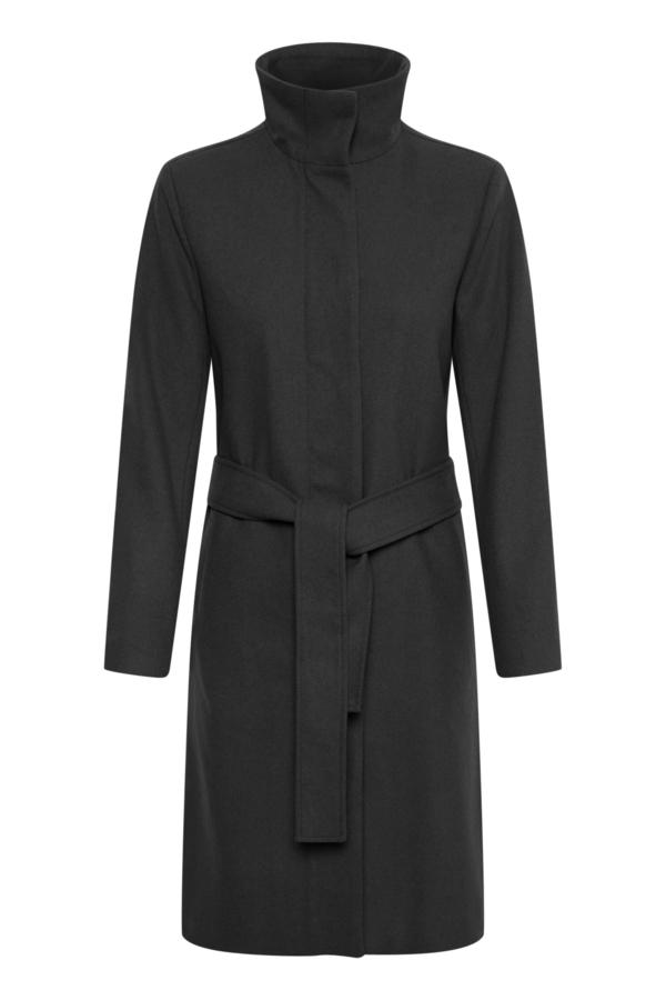 InWear Cilja frakke