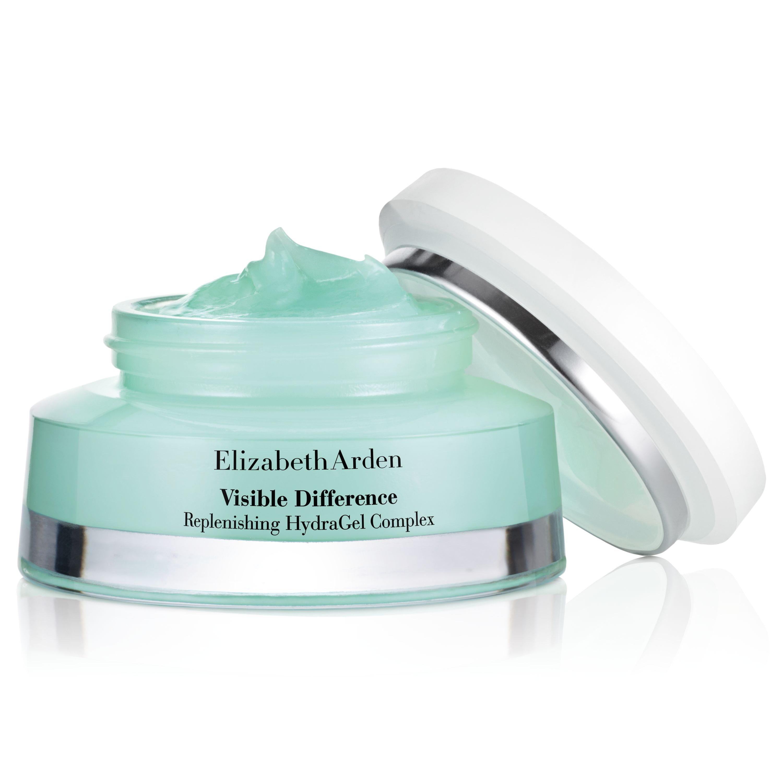 Elizabeth Arden Visible Difference Hydra Gel, 75 ml