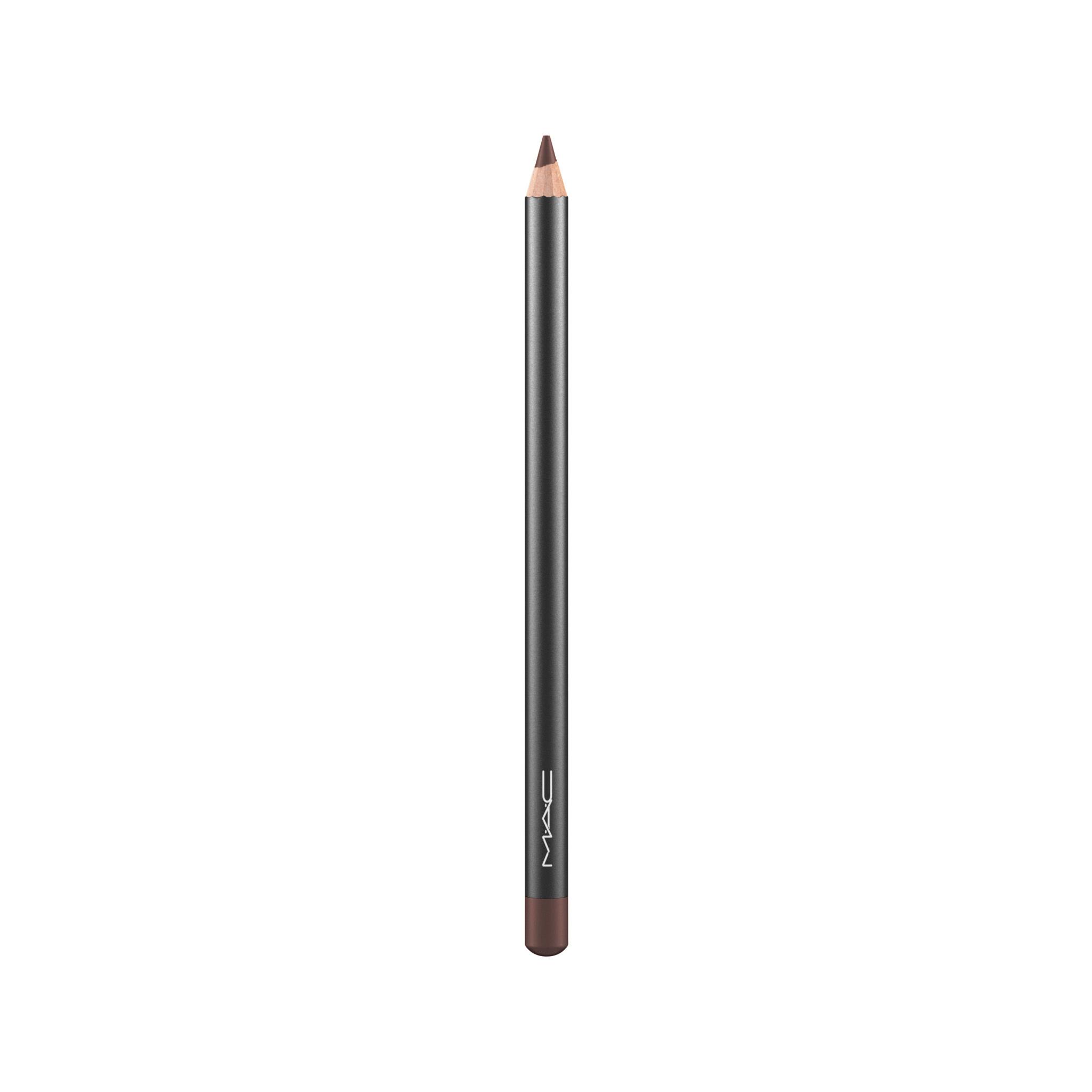 MAC Lip Pencil, chestnut