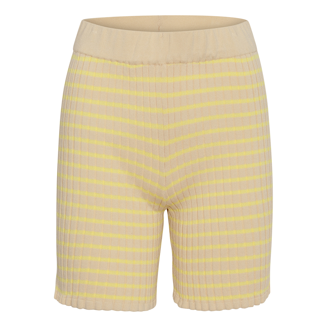 A-View Sira shorts