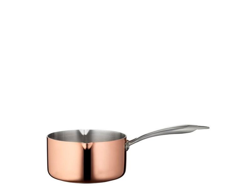 Blomsterbergs kasserolle, 1,5 liter