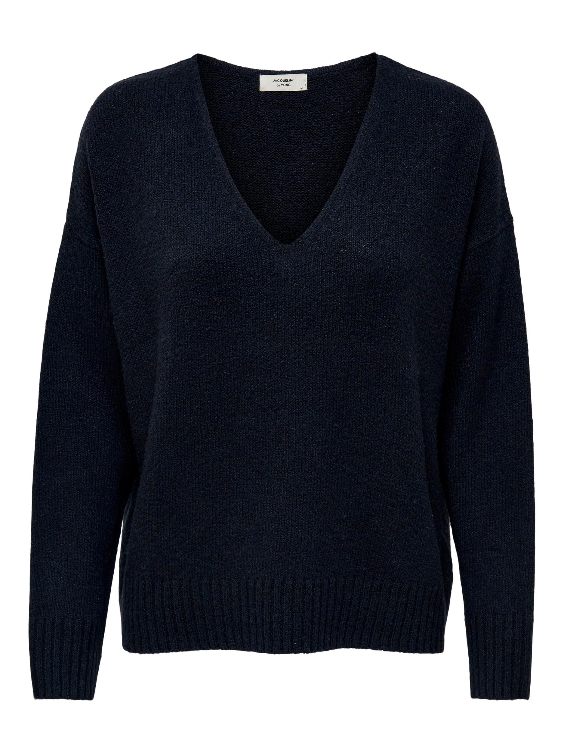 Jacqueline de Yong Gitta sweater