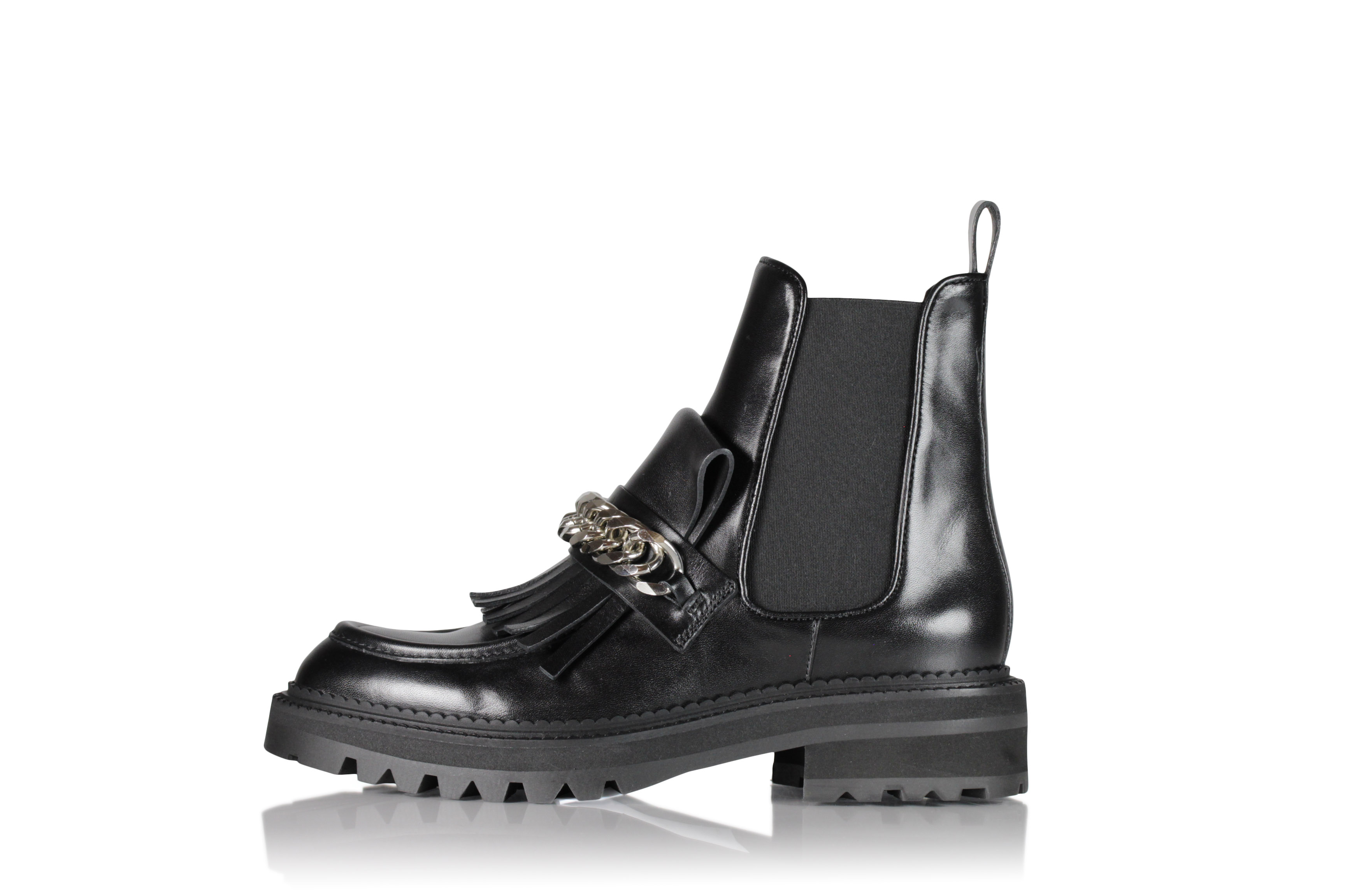 Billi Bi A1291-080 støvle