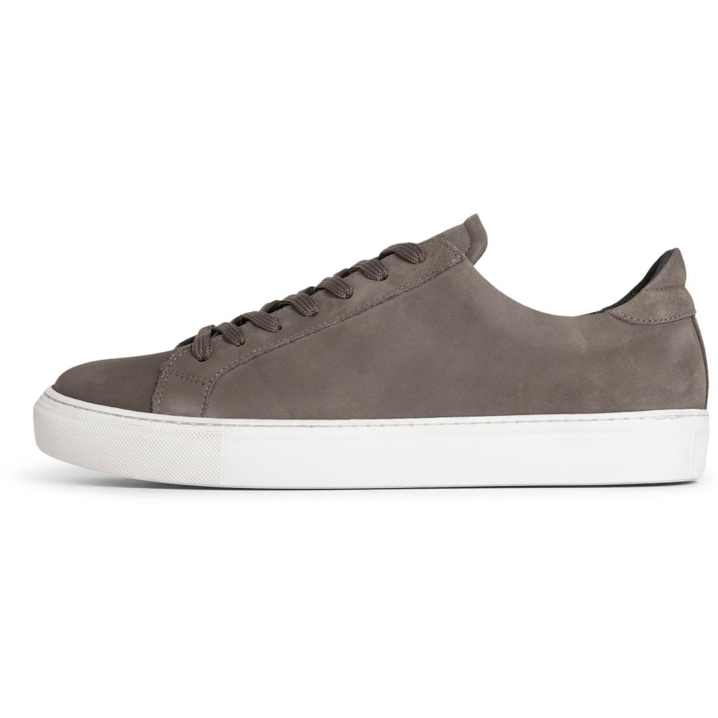 Garment Project GP1835-400 Sneakers