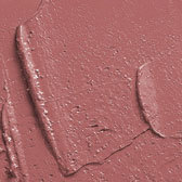 MAC Lipstick, faux