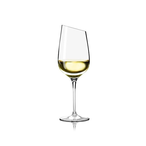 Eva Solo Riesling hvidvinsglas, 300 ml, 2 stk